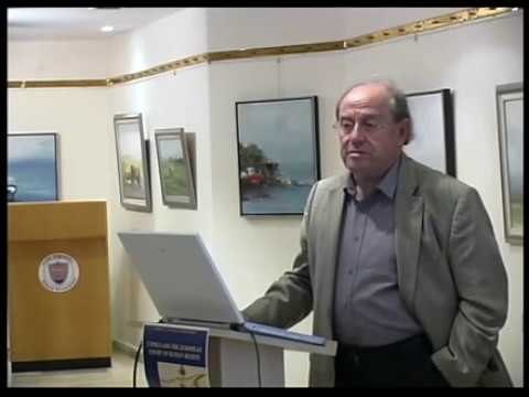Cyprus and the European Court of Human Rights