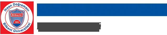 Bilkent Üniversitesi Kütüphanesi Logo