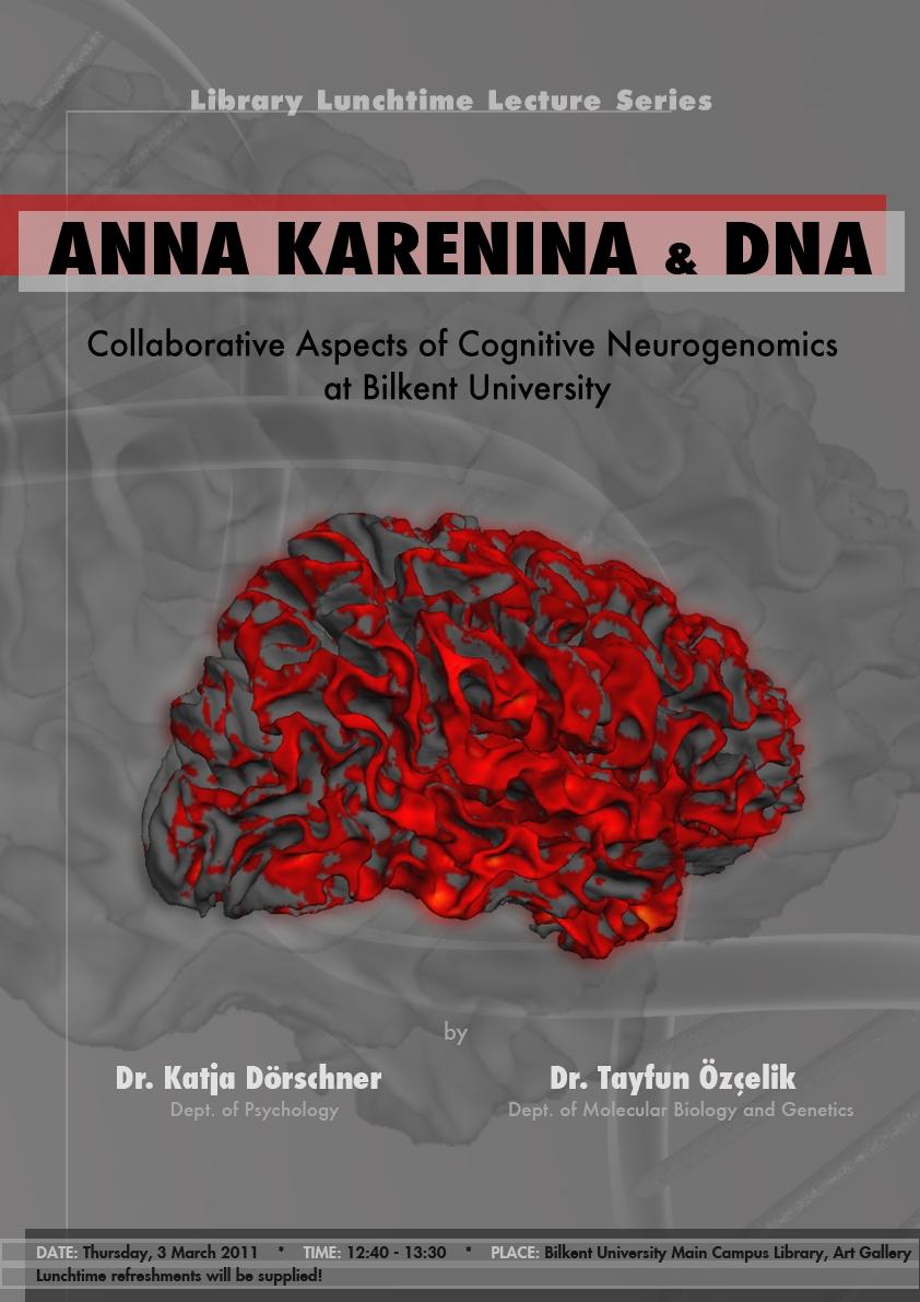 Essay Online: Anna karenina sample essay professionally written papers!